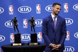 45997976f List View  Grid View. Links  Media. List of Career Achievements by Stephen  Curry - Wikipedia