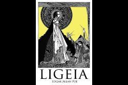 ligeia poe analysis