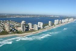 Palm Beach > Florida > Beaches (U S ) | @vanessasaprincess