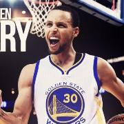 a97ef17f2 List View  Grid View. Links  Media. List of Career Achievements by Stephen  Curry - Wikipedia ...